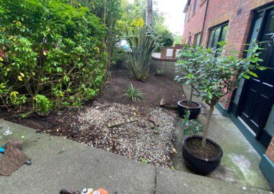 Gardening Dublin